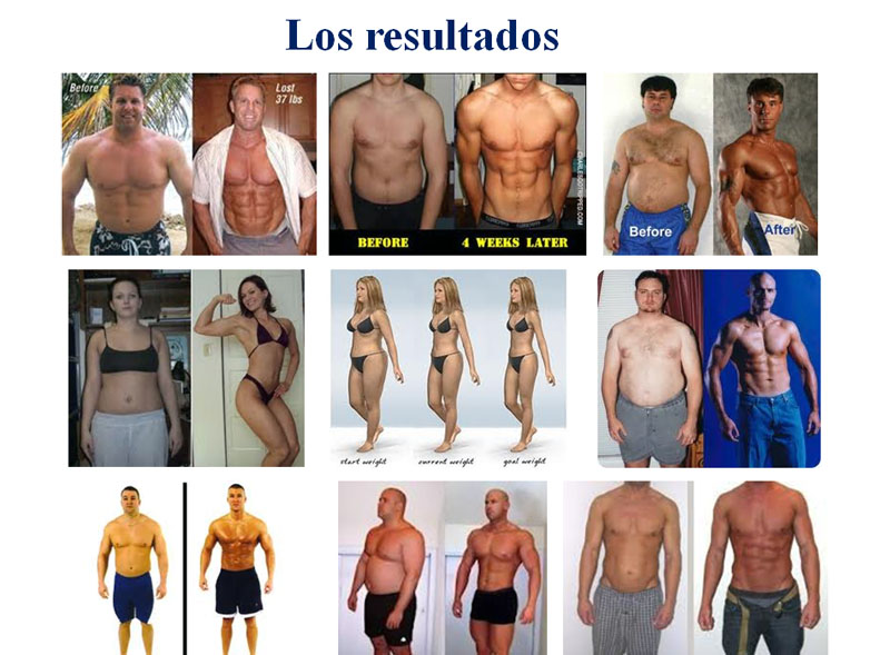Best way to lose stomach fat and love handles image 3